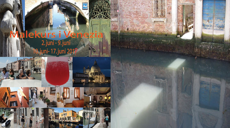 71 Maletur Venezia 2011